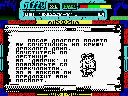 Dizx2h2
