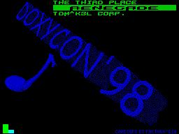 Doxycon3
