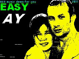 Easyay