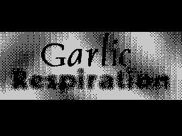 Garlicr2