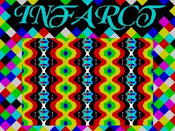 Infarct2