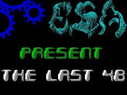 Last483
