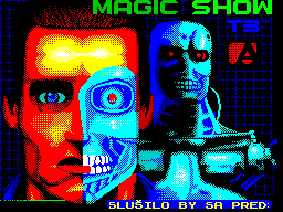 Magicsh2