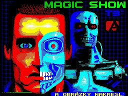 Magicsh6