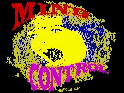 Mindctrl