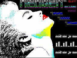 Neogen5