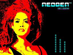 Neogen10