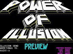 Powerilu3