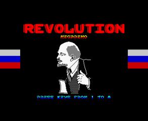 Revolutc2