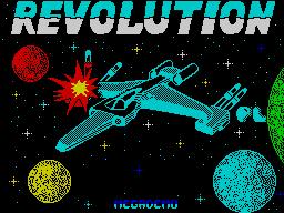 Revolutc4