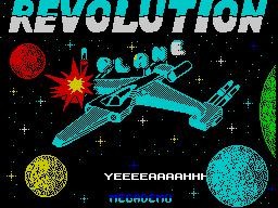 Revoluti3