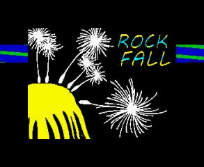 Rockfall2