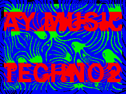 Techno22