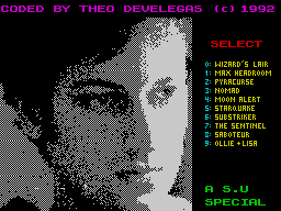 Theos5