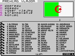 Vlajkyii3