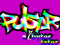 Pulsar27