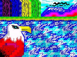 Graphics4
