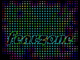 Fzone4