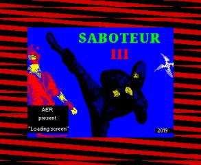 Sabot35