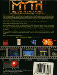 Myth-HistoryInTheMaking Back