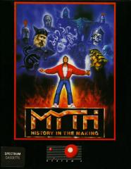 Myth-HistoryInTheMaking Front