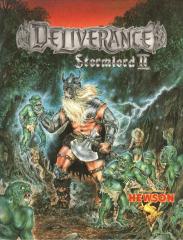 StormlordII-Deliverance Front