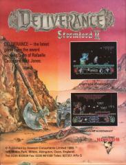 StormlordII-Deliverance Back