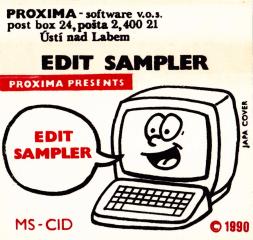 EditSampler 2