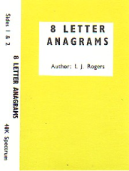 8LetterAnagrams Sides1+2
