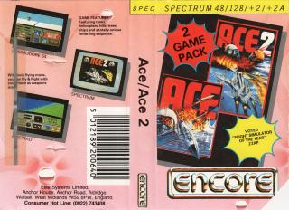 Ace+Ace2
