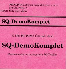 SQ-Tracker 2