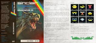 DragonfireZX Inlay