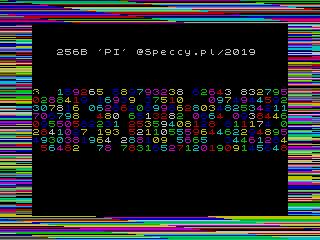 0034762-run-1
