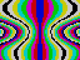 00061694