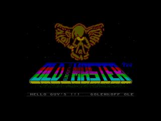 CsOldMaster 6