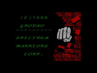 CsOldMaster 8