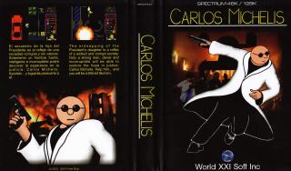CarlosMichelis(MatraComputerAutomations)