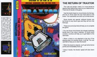 ReturnofTraxtorThe(MatraComputerAutomations)