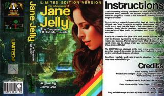 TheAdventuresofJaneJelly2TheTreasureofHotmarmalade(BumfunSoftware)