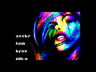 Tiratok by demarche 000027