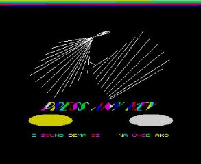 Sound2cs356