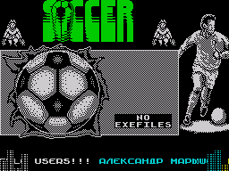 Soccerbt