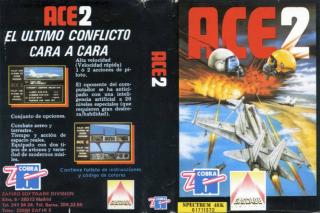 ACE2-TheUltimateHeadToHeadConflict(ZCobra)