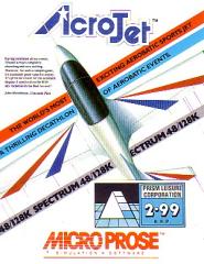 AcroJet(PrismLeasurePLC)