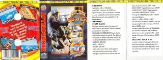 Afterburner(HitSquad)