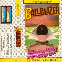 Ballblazer(DroSoft)