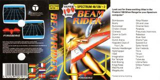 Beamrider(FirebirdSoftware)