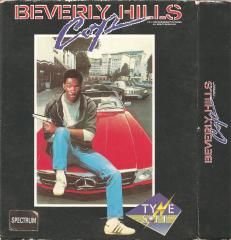 BeverlyHillsCop(System4) Front