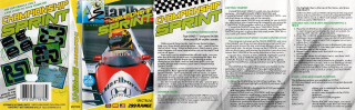 ChampionshipSprint(AlternativeSoftware)