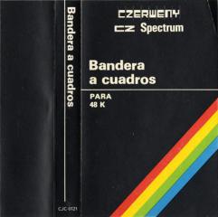 ChequeredFlag(BanderaACuadros)(CzerwenyElectronicaS.A.I.C.)
